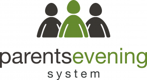 Parents-Evening-System-Logo-300x164